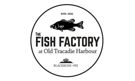 Fish-Factory-slideshow-sized
