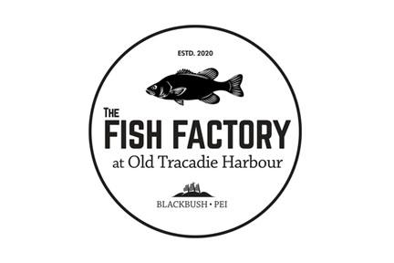 Fish-Factory-slideshow