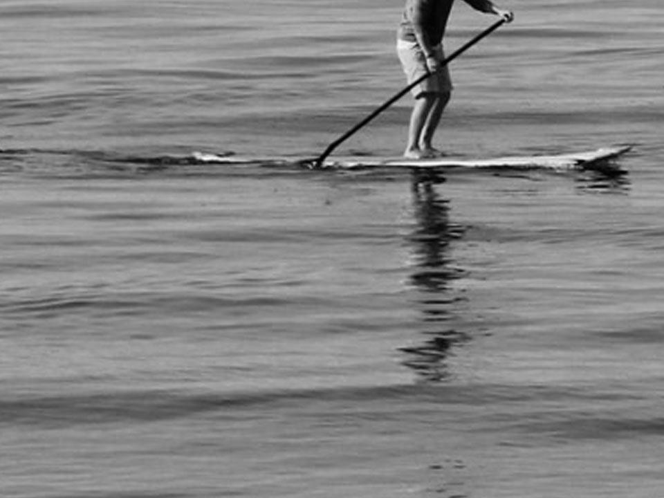 blackbush-PEI-Scenes-Slider-photos-paddle