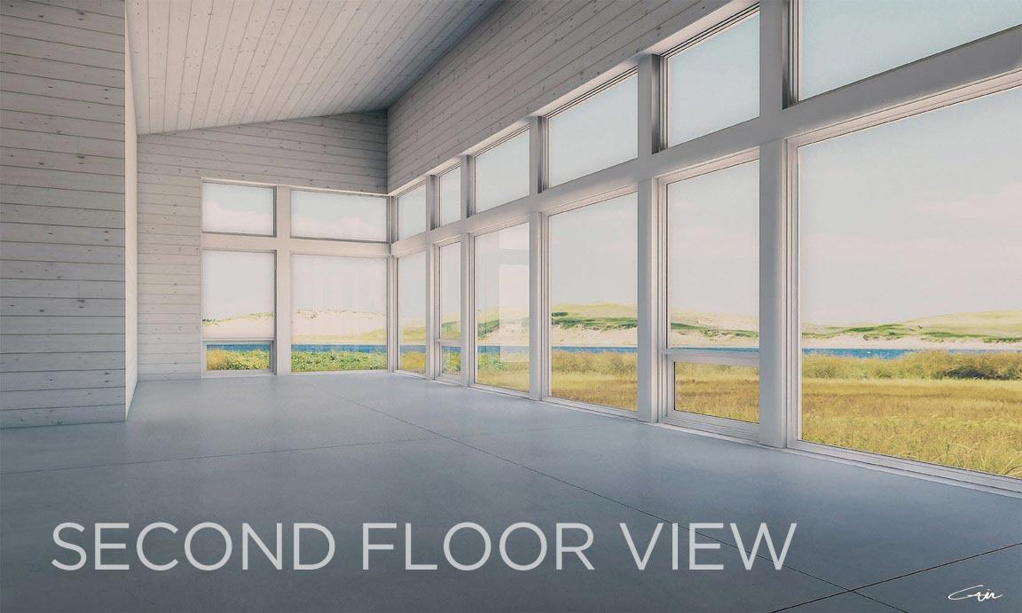 fish-factory-second-floor-view-rendering