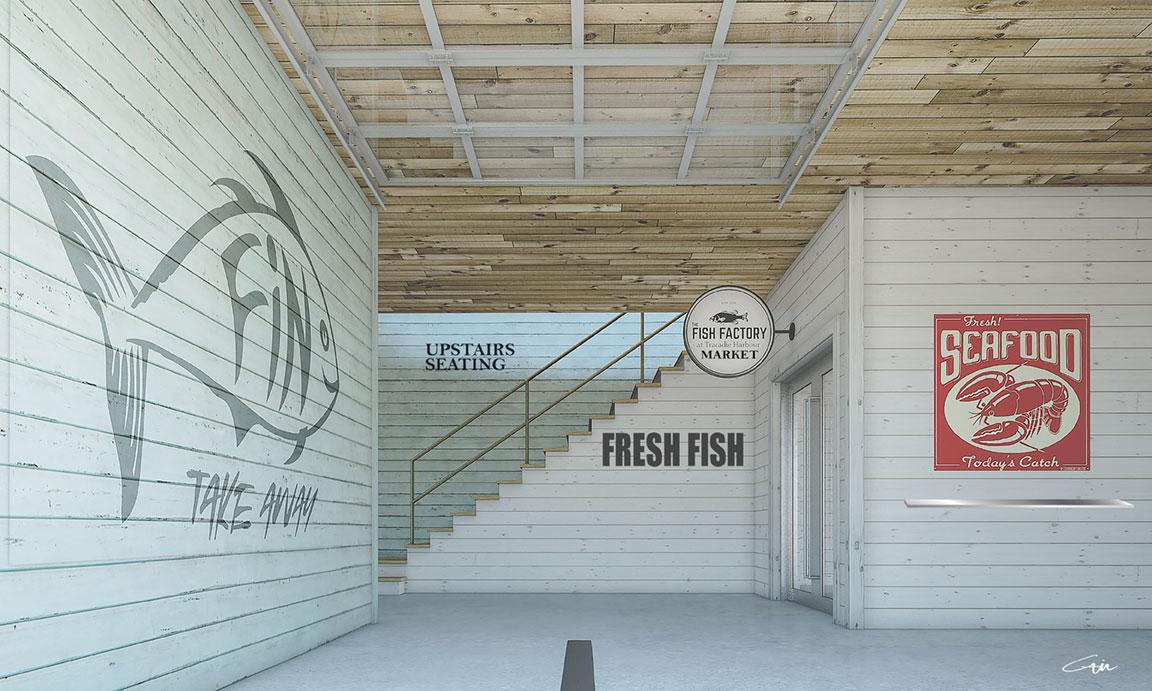 Fish-Factory-01-00-web