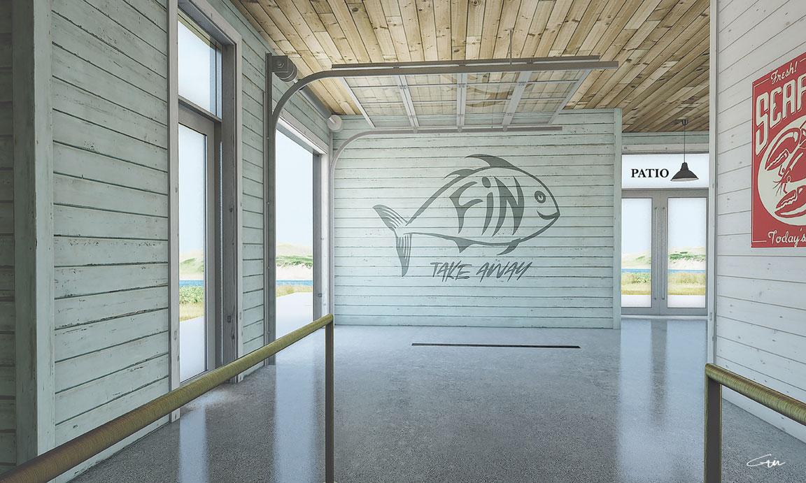 Fish-Factory-02-00-web