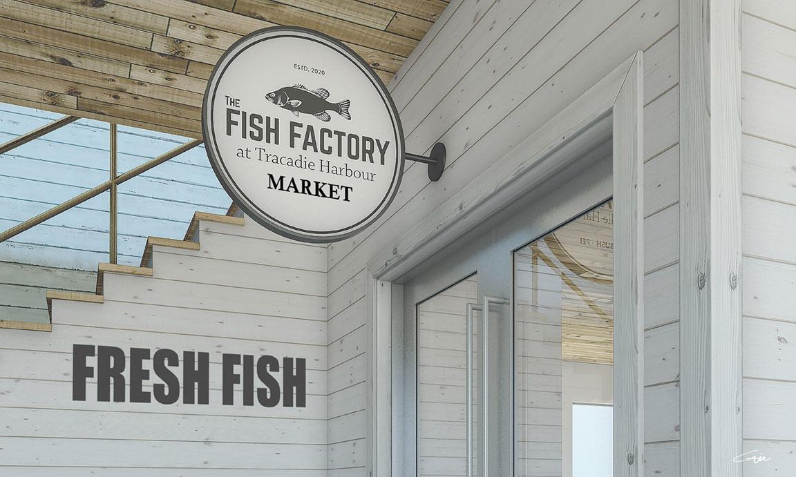 Fish-Factory-05-00-web