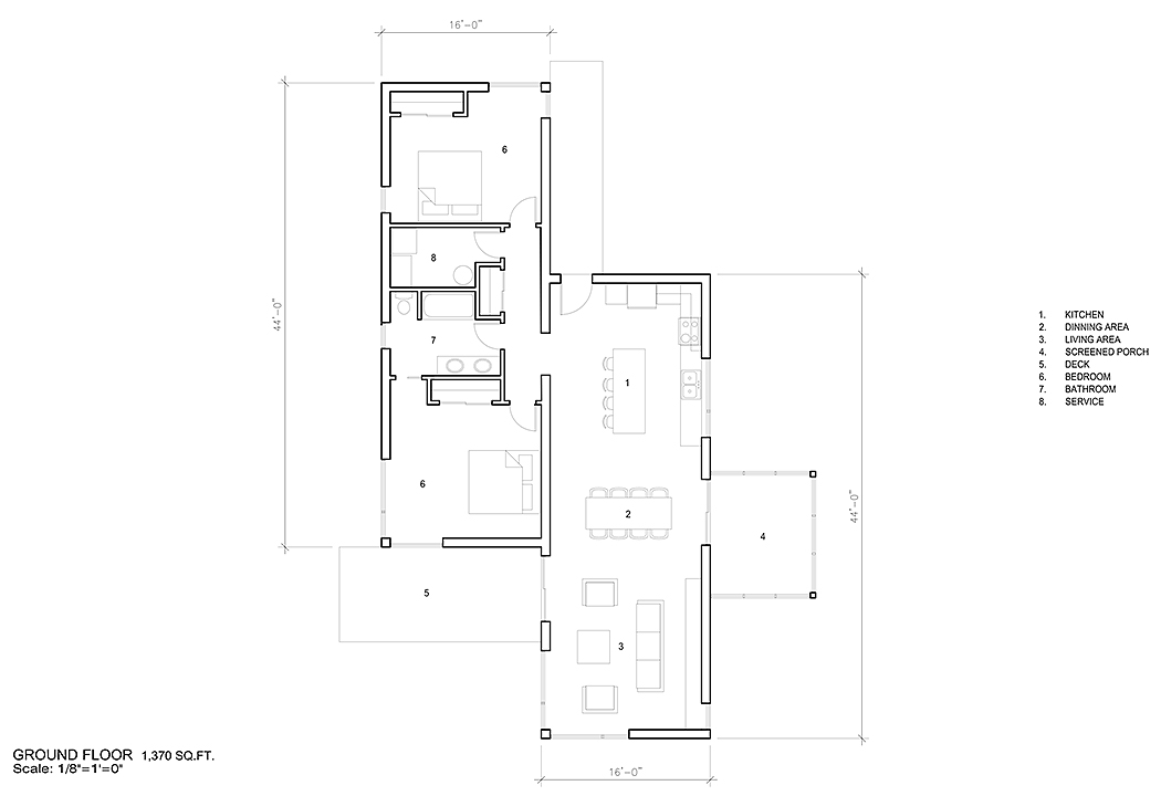 The-Commons-Floor-Plan-1