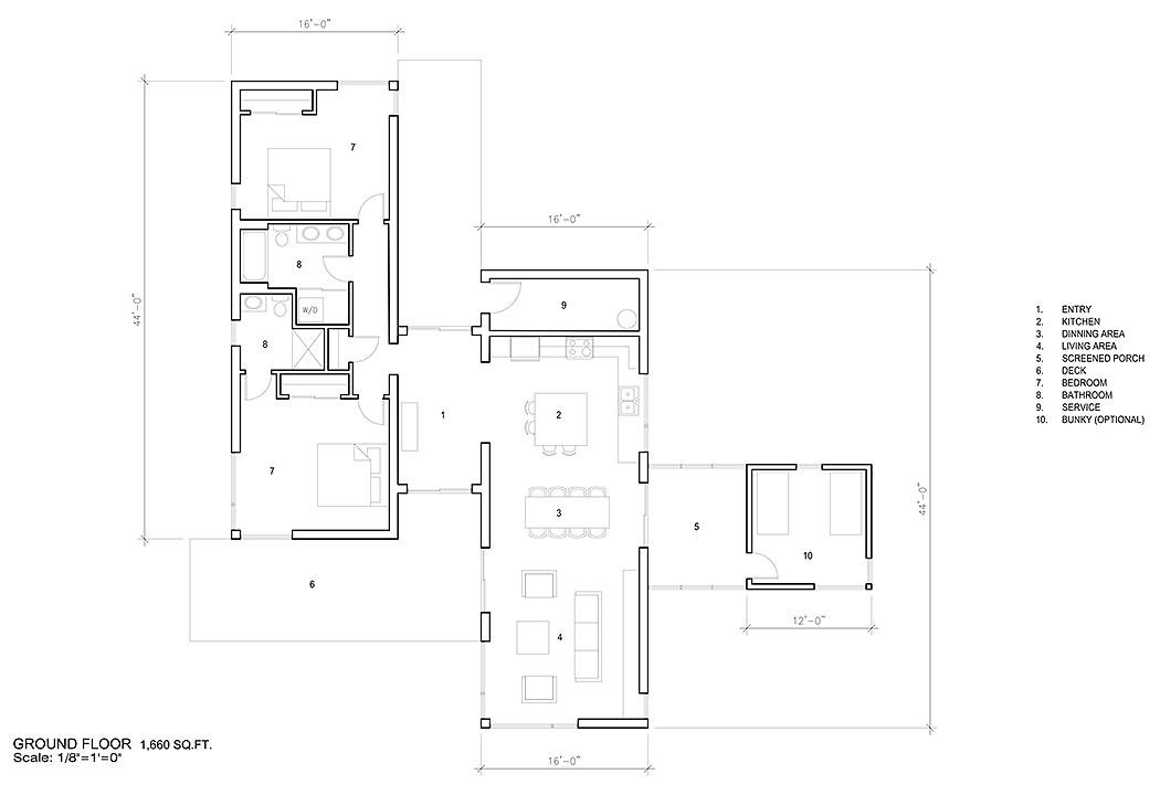 The-Commons-Floor-Plan-2