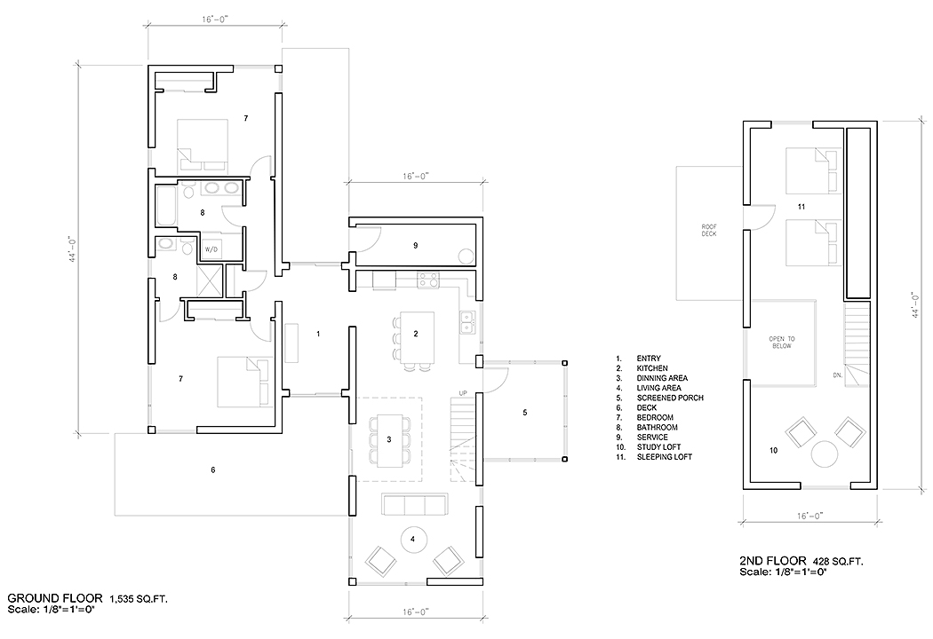 The-Commons-Floor-Plan-3