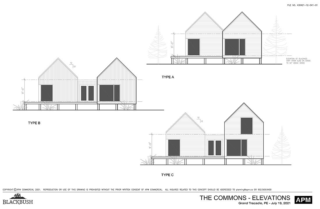 The-Commons-Floor-Plan-6