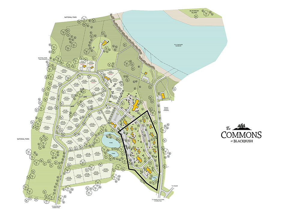 The-Commons---new-site-plan