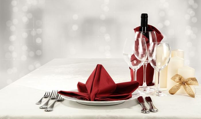 Winter-Dine