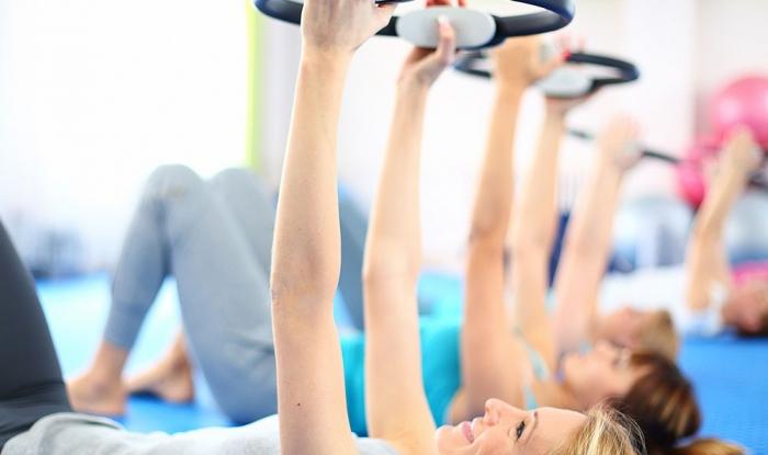 Yoga-Pilates-(1)