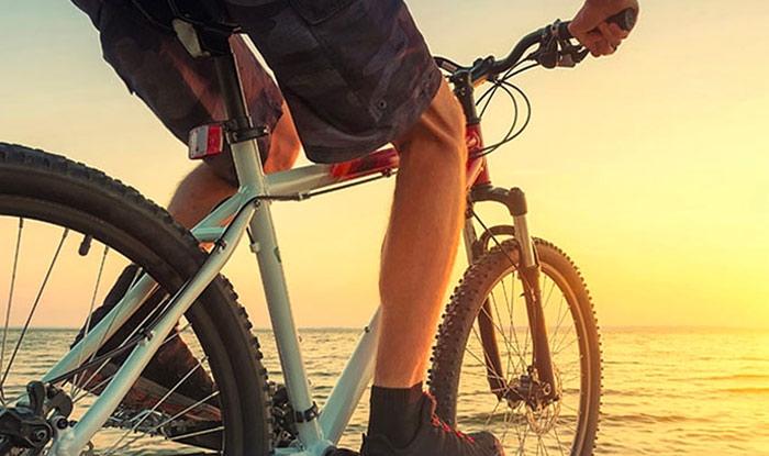 biking-portfolio