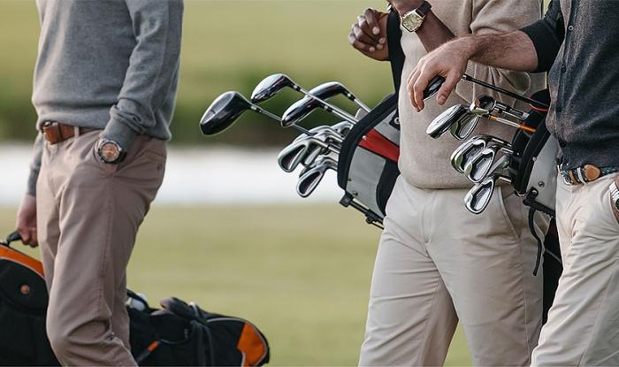 golf-full-web